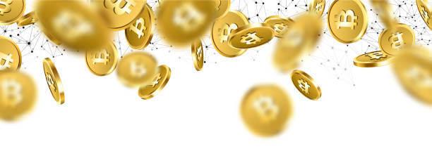「ビットコインの目標価格は10万ドル」-BlockstreamのCEOが米ドルのインフレ根拠に主張 仮想通貨ニュースと速報-コイン東京(cointokyo)