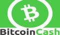 ビットコインキャッシュ(Bitcoin Cash)ってなに?