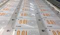 ビットコインが紙幣になる?!アナログに逆戻り?!シンガポールで「スマート紙幣」が試験販売!!