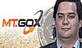 今回の仮想通貨の全体の暴落はマウントゴックスと韓国最大手取引所[Upbit]が原因?!