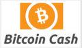 Amazon決済サービスでビットコインキャッシュ(BCH)のサポートが開始!!