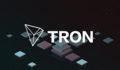 トロン(TRX)がメインネット完全に移行に向けて、「トロン・バグバウンティプログラム」を行うと発表!