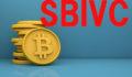 SBIVCの北尾社長が仮想通貨市場は2000兆円規模になると発言!そしてSBIグループとしてBCHが世界的に日々の支払いで使用される将来を目指す!