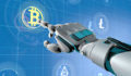 2018年6月以降のWebbot(ウェブボット)の仮想通貨予想!ビットコイン(BTC)年末に10万$到達!!