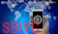 SBIVCがビットコインキャッシュ(BCH)の取扱を本日からスタート!BCHマーケットの世界の3割を以上の獲得を目指す!