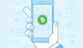 ビットコインキャッシュ(BCH)基軸の取引所が新たに誕生!更にBitPayでBCHを受け入れる新機能追加!
