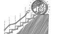 最近の仮想通貨価格予想、有名投資家達が語る「今後の未来」