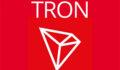 トロン(TRX)がメインネット実装で10億TRXのバーンを発表!