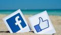 FBが仮想通貨広告を解禁!しかしICO広告は認めず