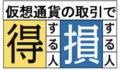 入門編②■ビットコインの基本的知識と買い方!