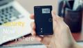 クールウォレット(CoolWalletS)仮想通貨を安全に保管するハードウォレットのカードタイプが発売!!